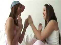 Perverted Hot Teens video