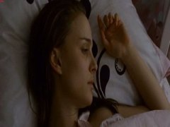 Natalie Portman - Blac... video