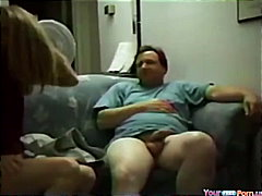 Thumb: My Wife Fucks My Virgi...