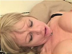 matures, cool, milfs, call, british