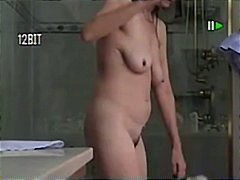 strip, amateur, wife, tits, real, milf,