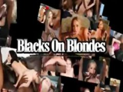 Nuvid Movie:Young blonde Amy Brooke gets f...