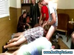 group, twink, amateur, reality, real,