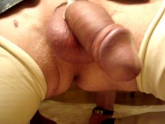 husband, penis, men, ex, stockings