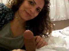 Xhamster - turkish blowjob.komik ...