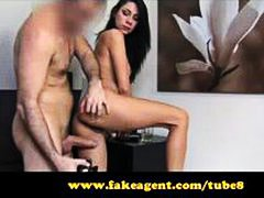 FakeAgent. Temptress w... video