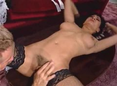 See: Asia Carrera the Frenc...