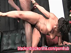 pussy, black, big-tits, extreme, cock,