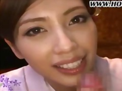 Tube8 Movie:japanese girl 71 clip1