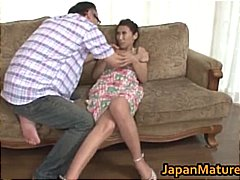 Thumb: Asuka Yuki  Hot mature...