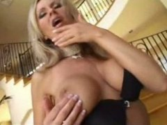 cougar, milf, cum, cumshots, ever, blowjob, orgasm, big-tits, hottest, facial, gaping, deepthroat, big tits, shot, anal, swallow