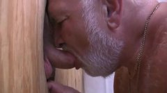 sucking, jerking, chubby, daddy, mature