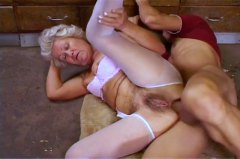 hairy, anal, ass, grannies, granny,