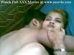 sex, video, group sex, group, india, amateur
