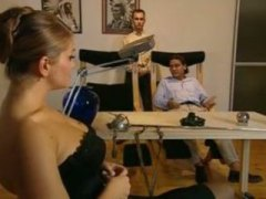 Keez Movies Movie:Rita Faltoyano Gets Double Pen...