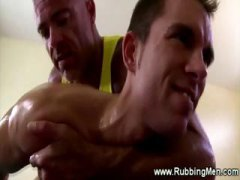 guy, blowjob, rimjob, gay, massage,