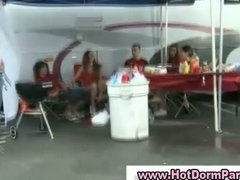 coed, reality, amateur, guy, parties,