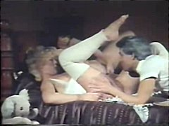 vintage, sinful, group sex, life, classic