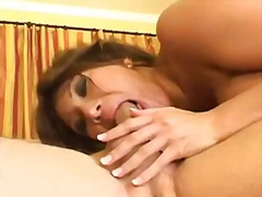 Nuvid Movie:Ava Devine And Gia Paloma Baby...