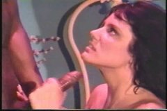 Xhamster Movie:Classic - Jeanne Fine &amp...