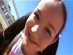 amai liu,  video, teen, amai liu, music