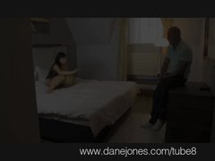 Tube8 Movie:DaneJones She needs a creampie