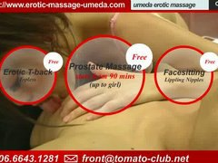 Thumb: Escort Erotic Massage ...