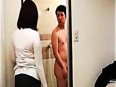 See: Young step mom's sex e...