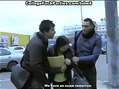 gangbang, orgy, teen, banged, girl, old, drunk, students, reality, car, group