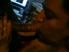tasting Daddy X, but n... - Xhamster
