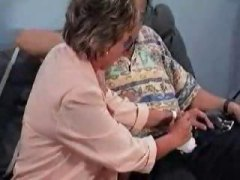 Nuvid Movie:That mature womanstill have th...