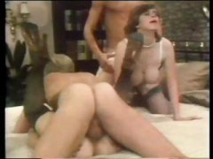 brunette, horny, vintage, swedish, cumshot, orgy, blonde, oral, blowjob, hairy, sex