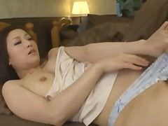 mother, masturbation, old + young, blowjobs
