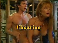 Thumb: Cheating ashlyn gere
