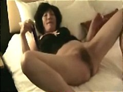 bj, korean, wife, amateur, blowjob,