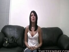 Tube8 Movie:Jenna from Backroom Casting Co...