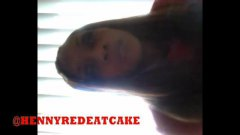 HardSexTube Movie:hennyred tell these hoes stop ...