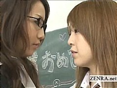 japanese, orgy, uniform, big tits, bisexual, party, kissing, lesbian, schoolgirl, milf, asian, schoolgirls