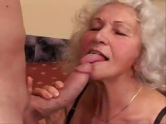 hairy, sperm, creampie, mature, granny, older, jizz,