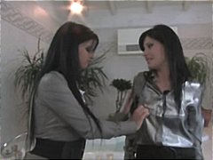 hungarian lesbians preview