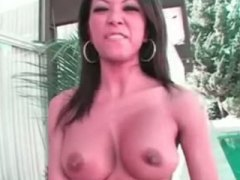 deepthroat, massage, toys, throatfuck,