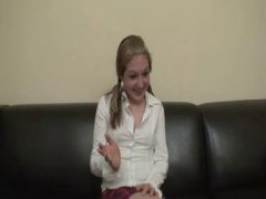 teens, teen, amateur, german,