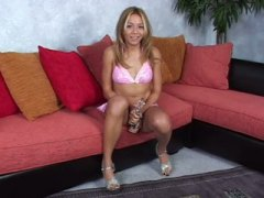 keeani lei,  blowjob, dildo, heels, gagging, big-dick, pornhub.com, babe, facial, pornstar, pornstars, asian, hardcore, riding, cumshot, keeani lei, masturbation
