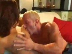 cock, funny, tight, fingering, annie, couch, lingerie, riding, sucking, blowjob, pornstar, fucking, asian, facial, pa...