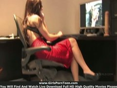 Tube8 Movie:Sandra babes girls 18 adult fu...