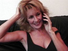 Thumb: Czech mature wants a man