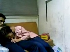 DrTuber Movie:Cute Asian Teen Homemade Sextape
