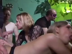 blonde, cumshot, group, orgy, wet, ass, brunette, hardcore, booty, blowjob, orgasm, babe, swallow, facial, big-tits, deepthroat