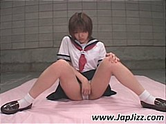 rubbing, panties, asian, upskirt
