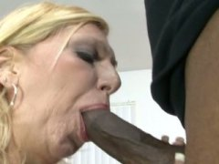 blonde, hardcore, milf, shaved, ass-fuck, gets, debbie, ass, interracial, pornstar, big-cock, aka, blowjob, nylon, big-dick, anal, old, xena, riding, mature, old-young